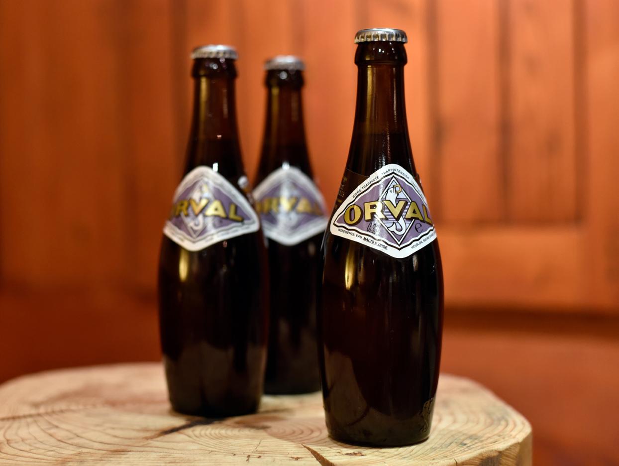 Orval trio01